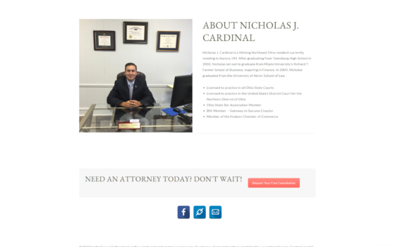 FireShot Capture 124 - About Us I Cardinal Lawyer - http___www.cardinal-lawyer.com_about-us_