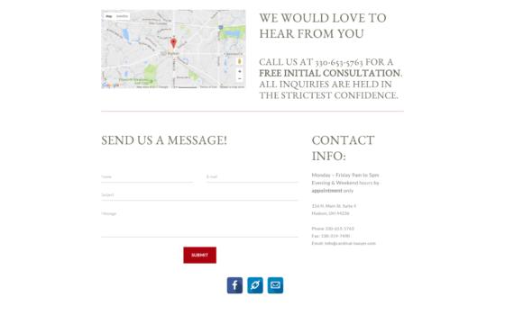 FireShot Capture 125 - Contact Us I Cardinal Lawyer - http___www.cardinal-lawyer.com_contact-us_