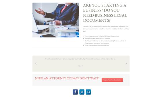 FireShot Capture 126 - Business Law & Star_ - http___www.cardinal-lawyer.com_business-law-start-ups_