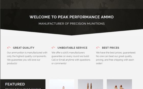 FireShot Capture 141 - Peak Performance Ammo - https___www.peakperformanceammo.com_