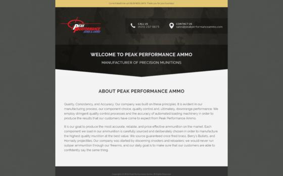 FireShot Capture 142 - Peak Performance Ammo - https___www.peakperformanceammo.com_about_