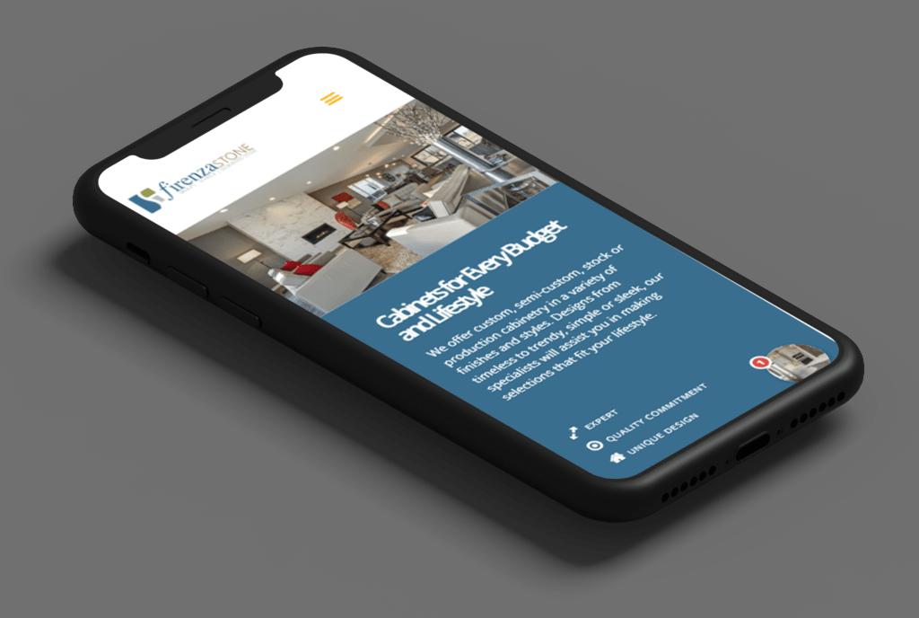 mobile web cleveland
