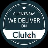 Clutch Partner