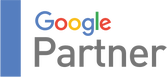 Google Partner Milia Marketing