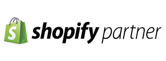 Shopify Partner Cleveland Milia Marketing