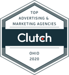 Marketing Agency Ohio
