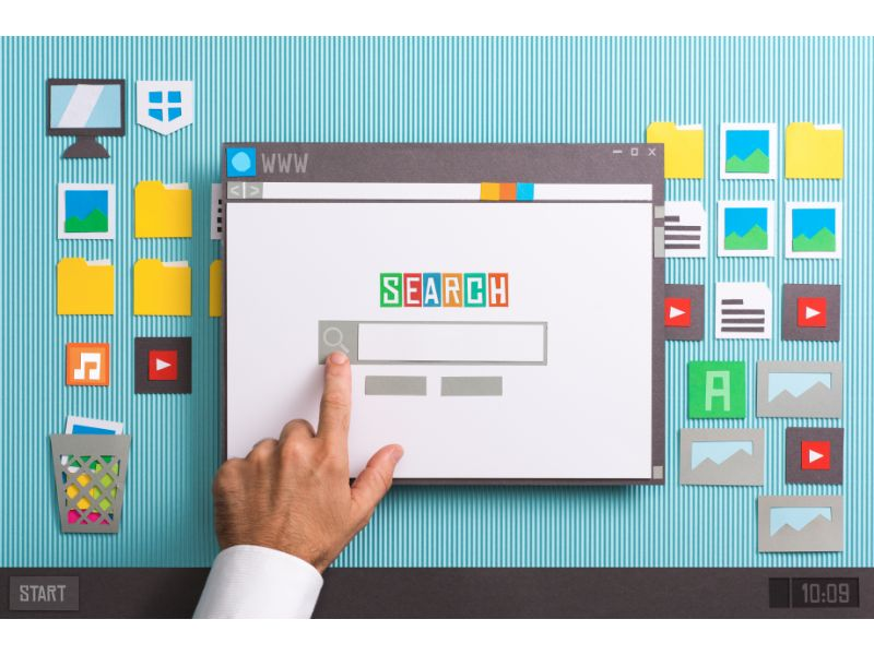 Search Engine Optimization (SEO): Cleveland