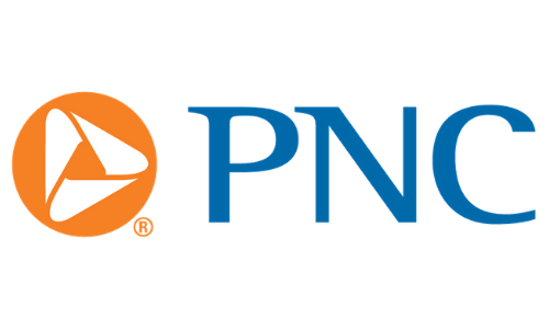 Logo Of Pnc