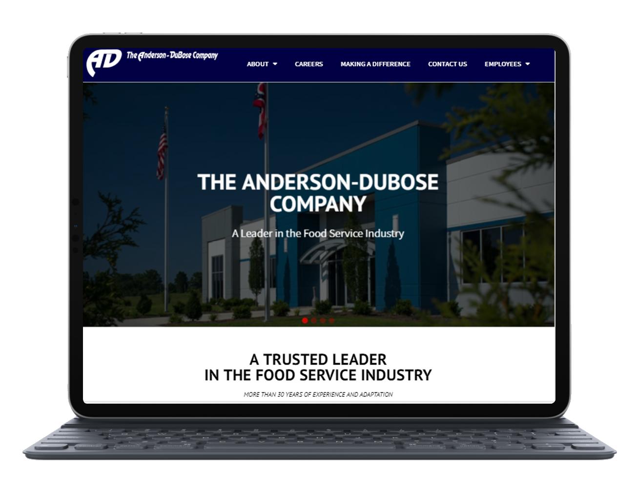 Web Design Services Cleveland Oh