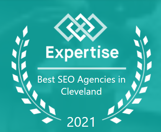 Expertise Best SEO Agency in Cleveland Ohio