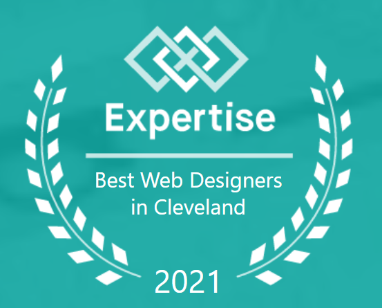Expertise Best Web Designers in Cleveland Ohio