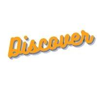 Website Design Cleveland