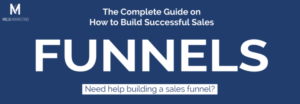 The Complete Guide on How to Build Successful Sales
