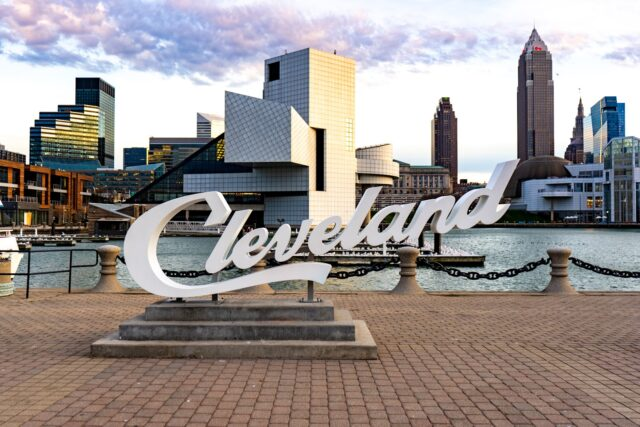 How to Find the Best Digital Marketing Agency in Cleveland, OH