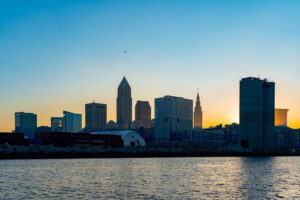Why You Should Hire a Cleveland Marketing Agency For Your Local Business