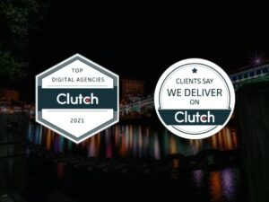 Milia Marketing Named as a Top E-Commerce Development Company in Ohio by Clutch