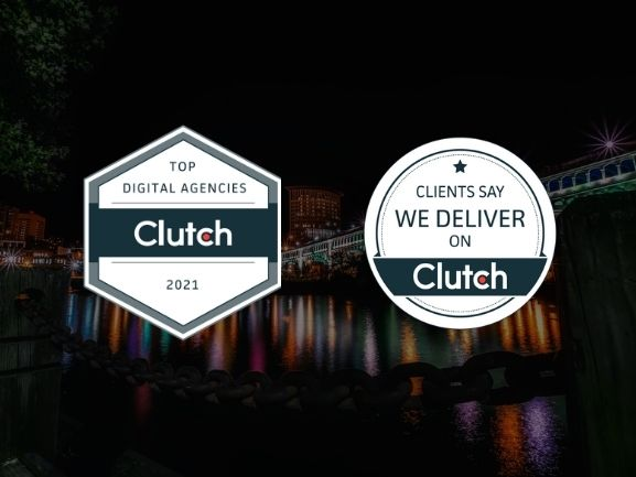 Read more about the article Milia Marketing Named as a Top E-Commerce Development Company in Ohio by Clutch