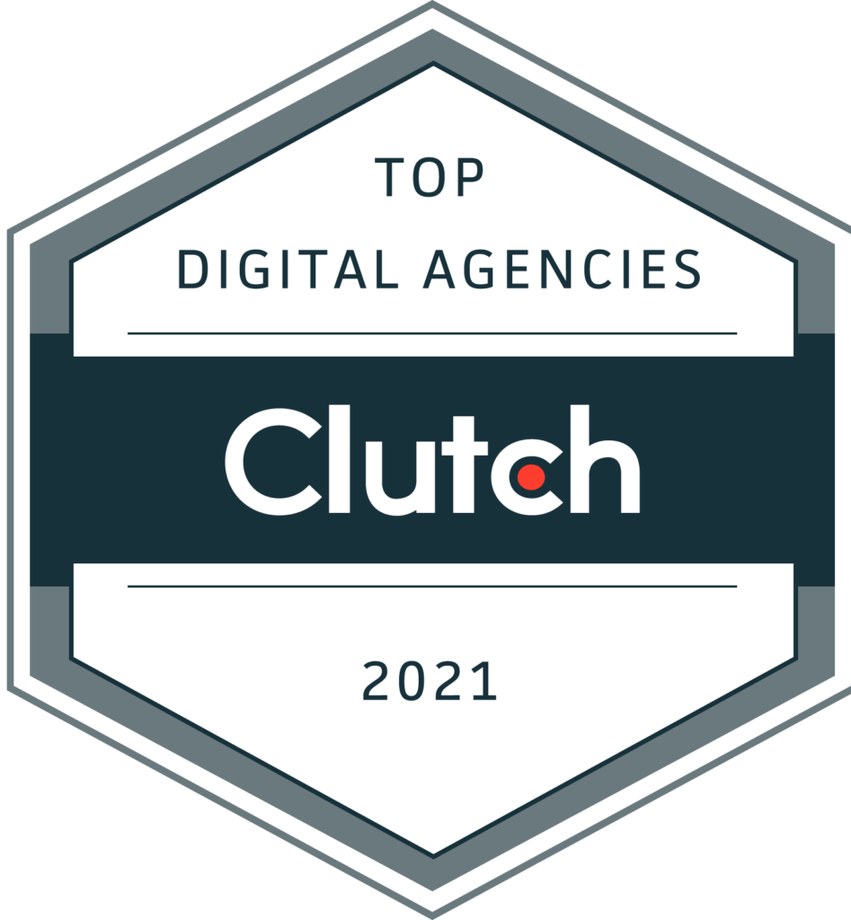 Digital Marketing Agency Cleveland