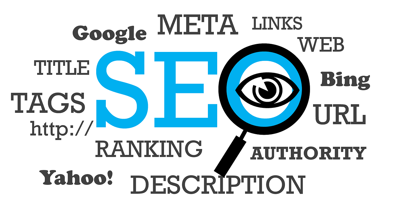 Read more about the article 10 easiest ways to generate traffic to your website