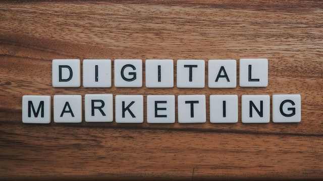 Read more about the article 10 Reasons You Need A Digital Marketing Strategy in 2021