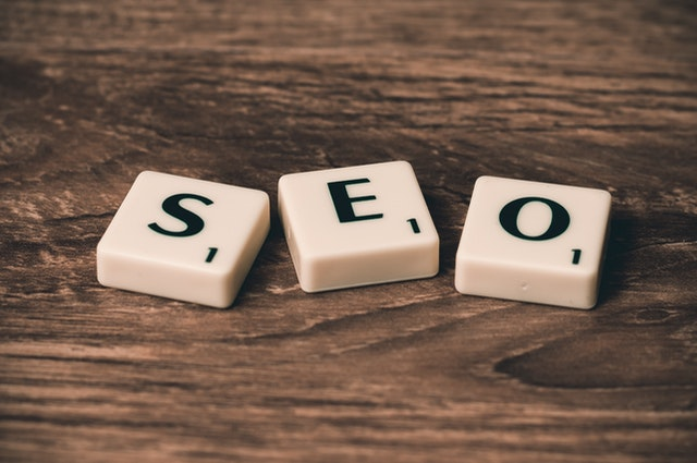 Read more about the article 7 common SEO mistakes to avoid in 2021: search engine optimization, Cleveland