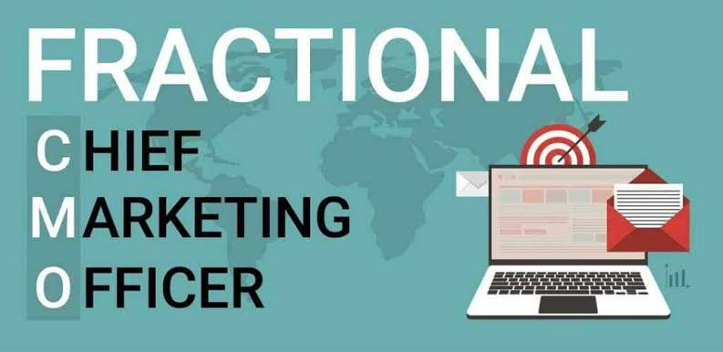 Read more about the article Why You Need a Fractional CMO, Ohio